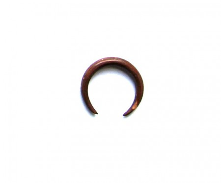 Expander bue 2mm